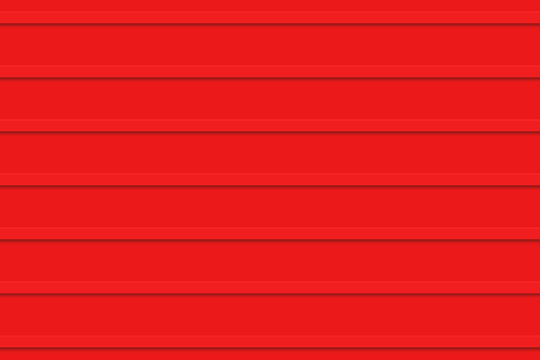 16 Cutout Stripe Backgrounds (AI, EPS, JPG 5000x5000) example image 7