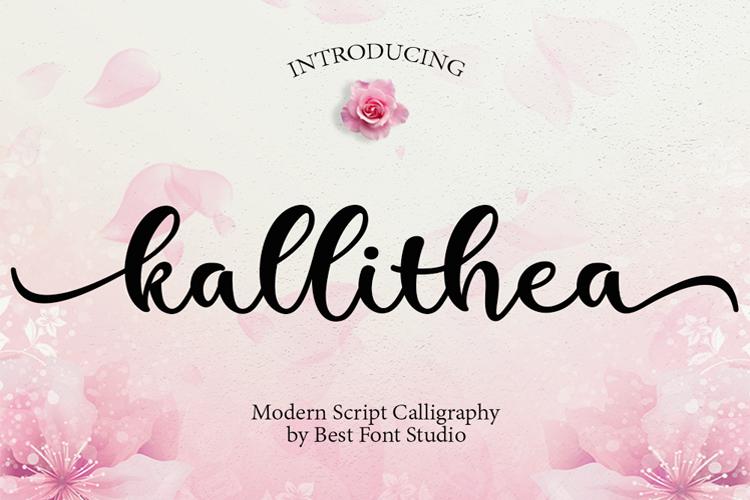 kallithea script valentines example image 10