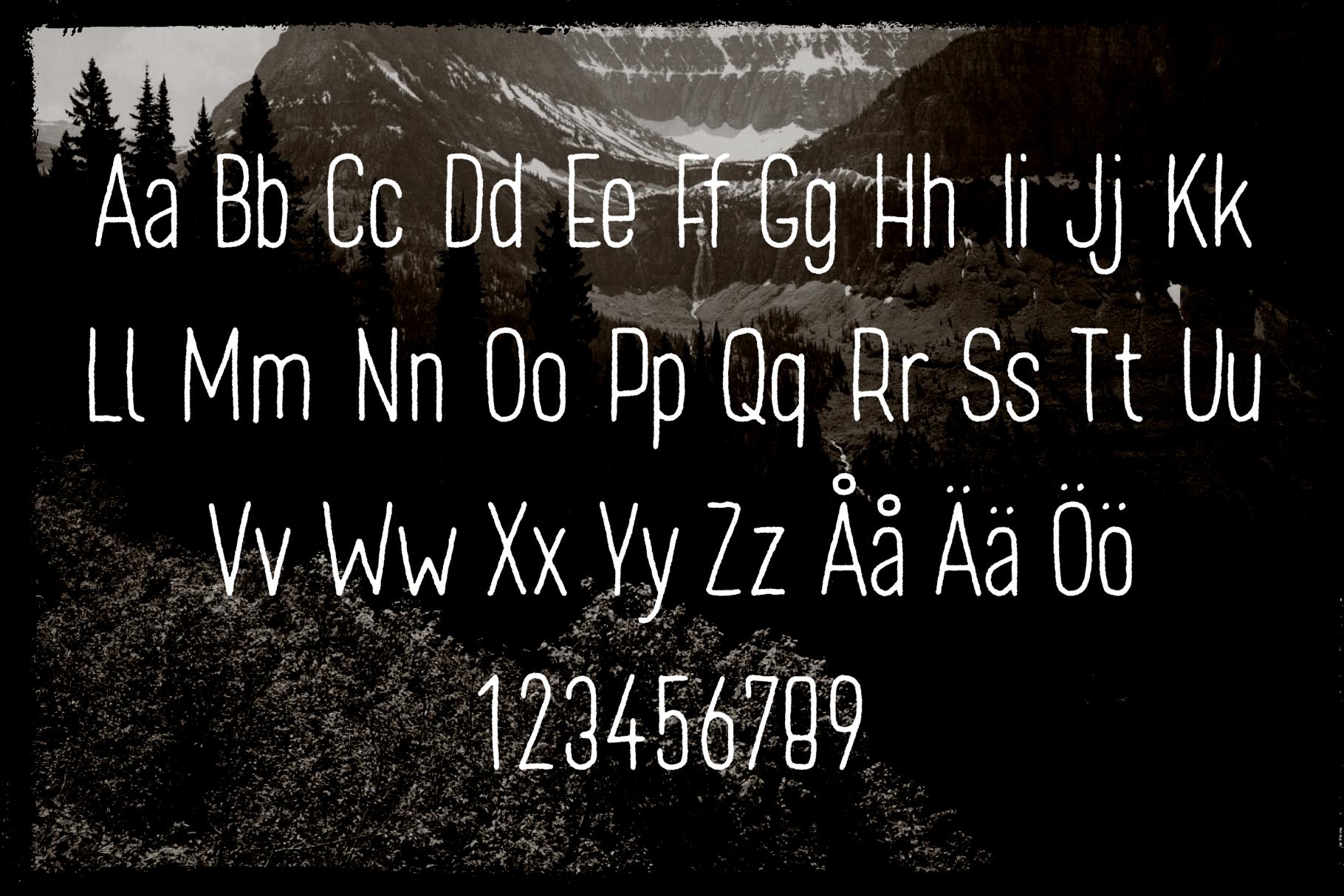 Wilder example image 2