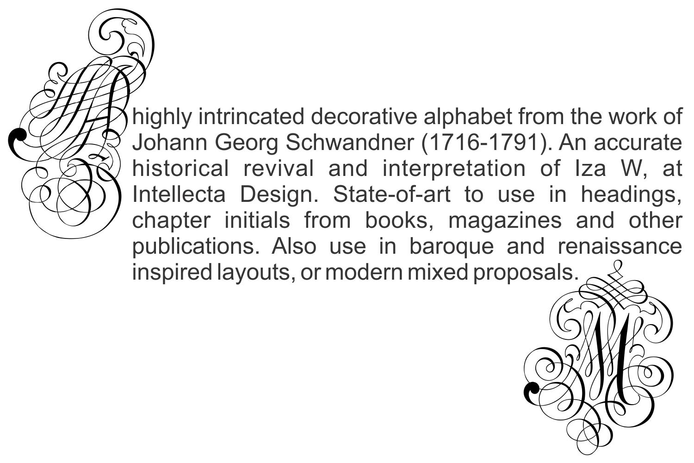 SchwandnerVersalia example image 2