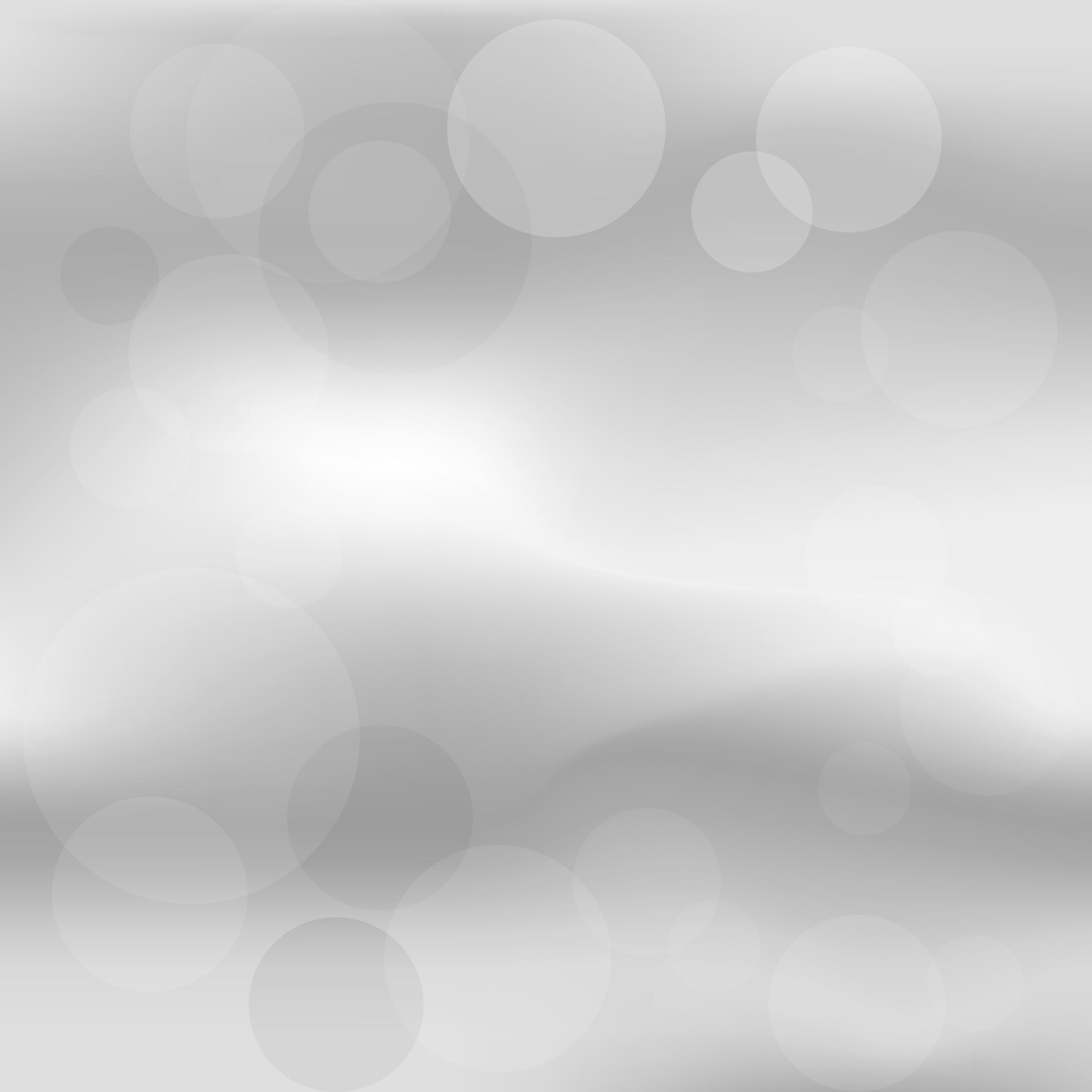 Blurred silver effect holographic gradient background example image 14