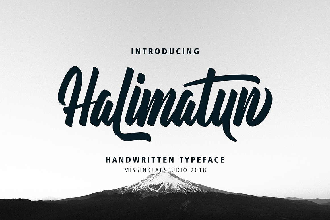 Halimatun example image 1