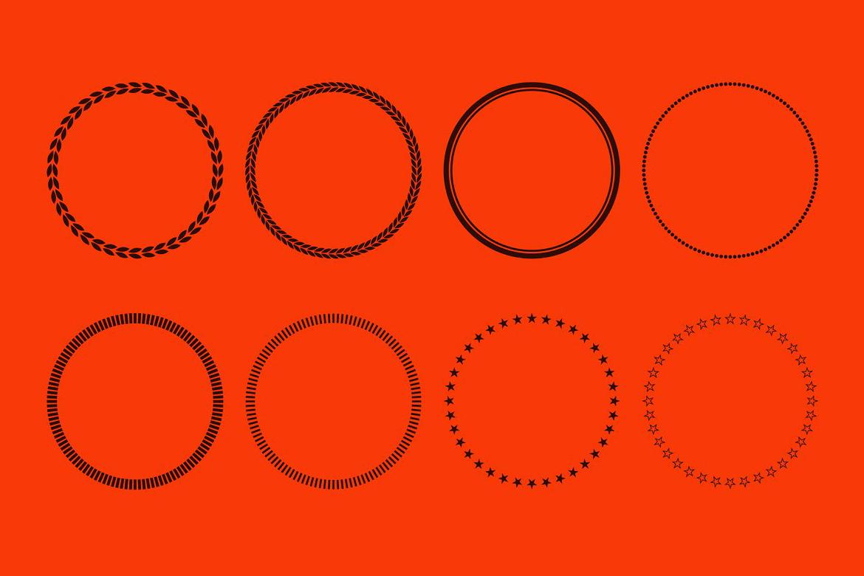Circle Element example image 3