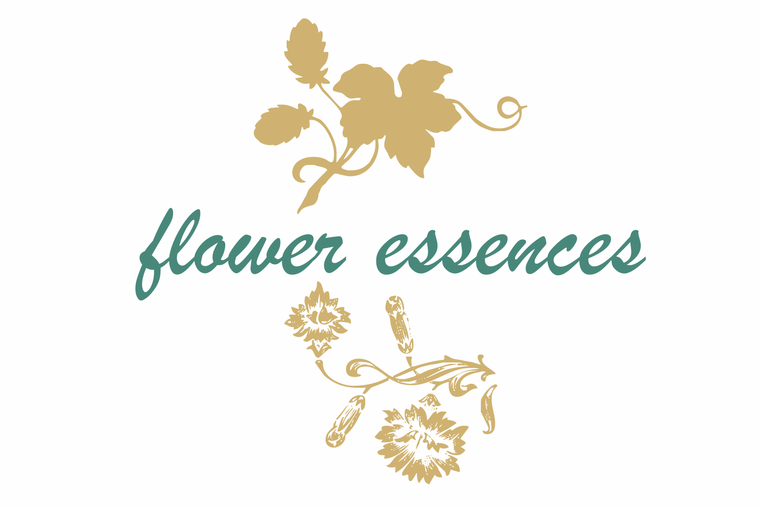 Flower Essences example image 5