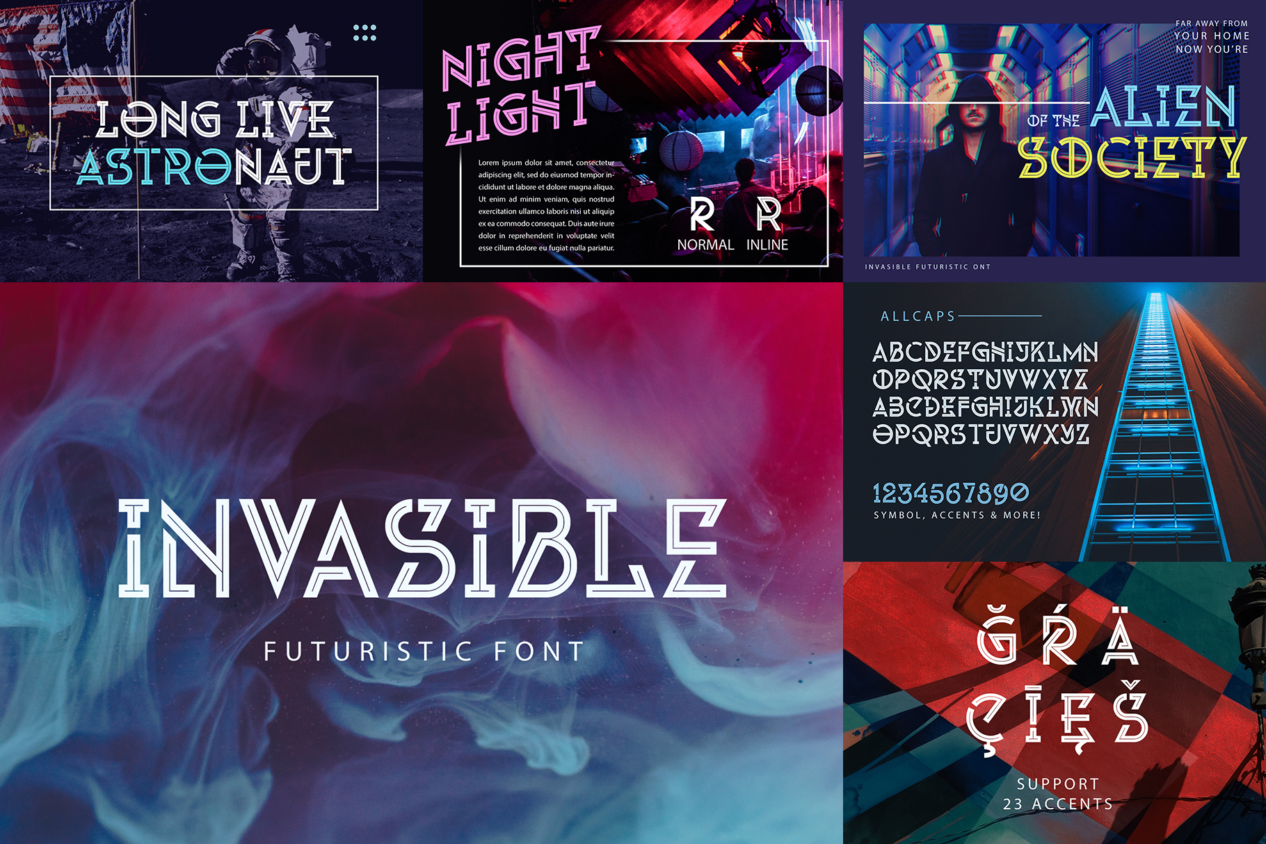 Font Bundle 2019| Year End Sale! example image 16