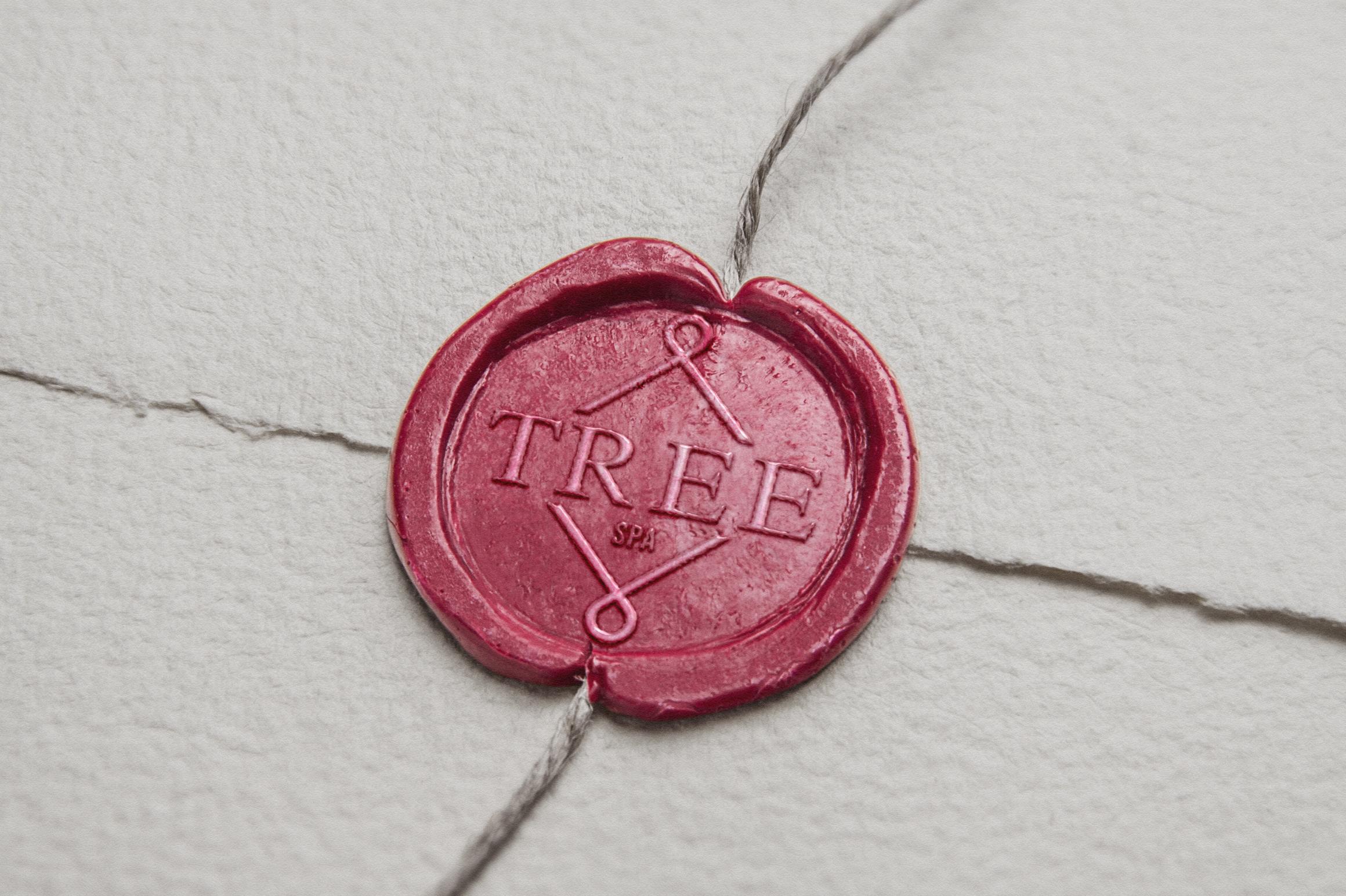 Minimal Badges | vol.2 example image 5