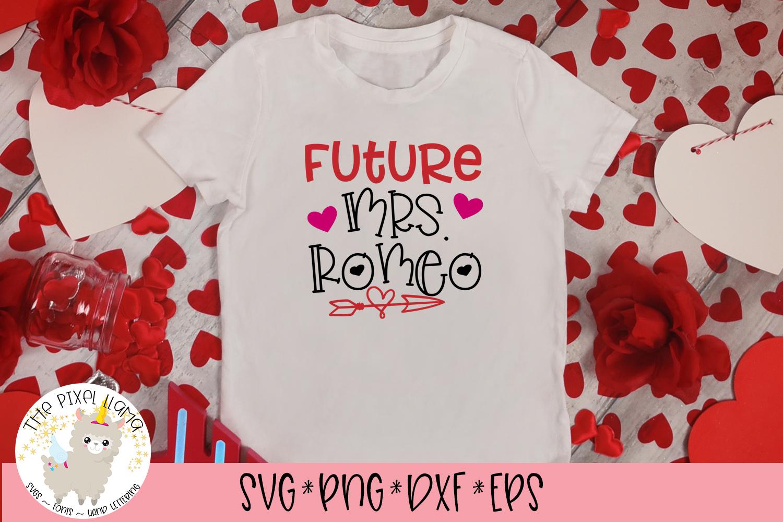 Valentine Love Bundle 20 SVG Cut Files example image 2