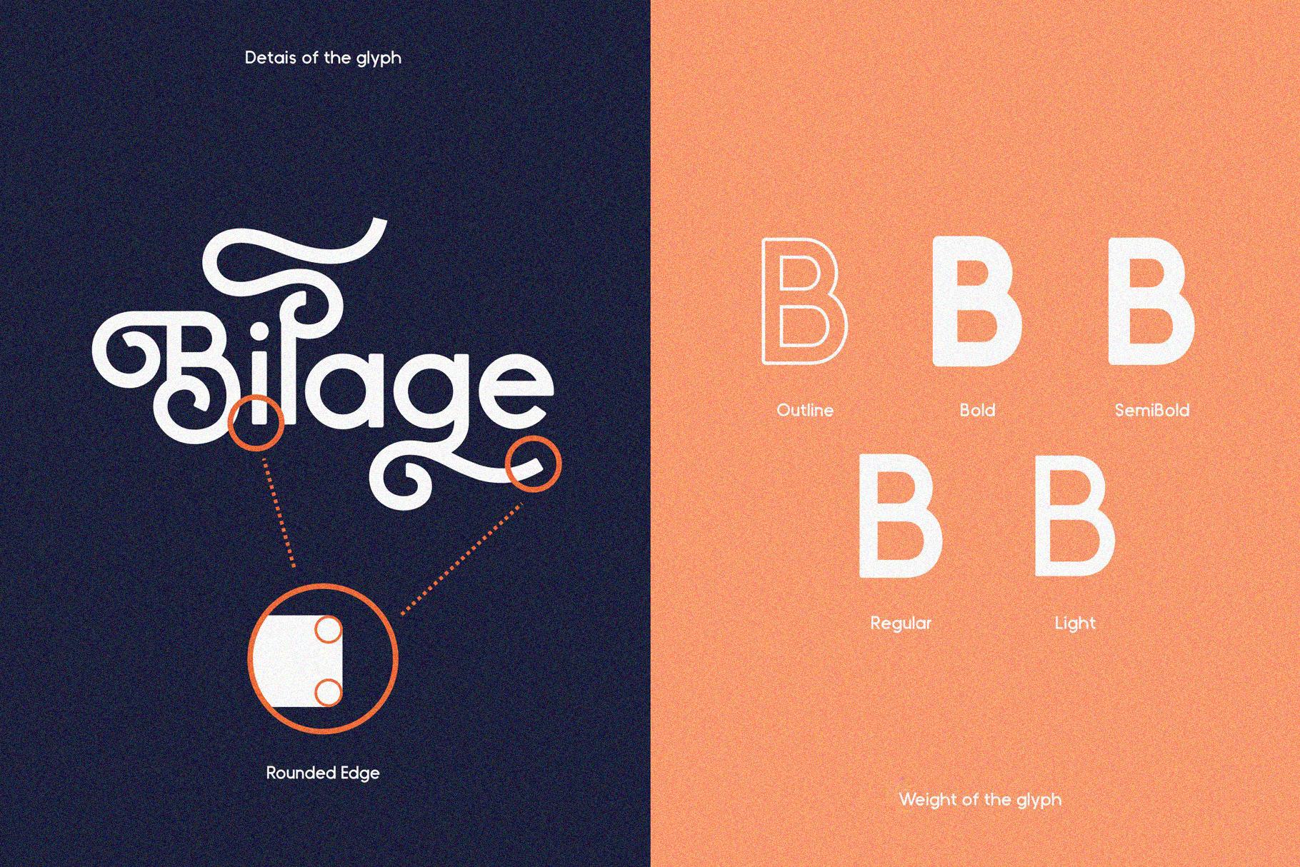 Bilage example image 9