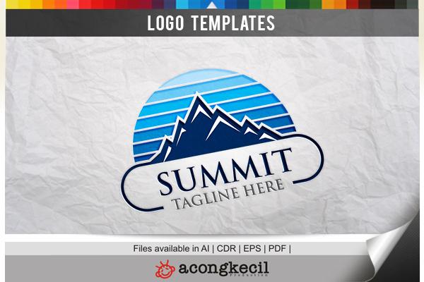 Summit example image 1