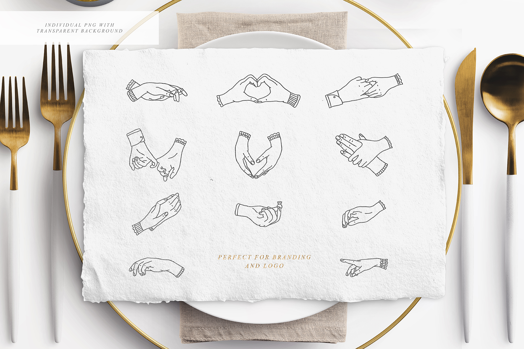 Wedding Map Creator example image 6