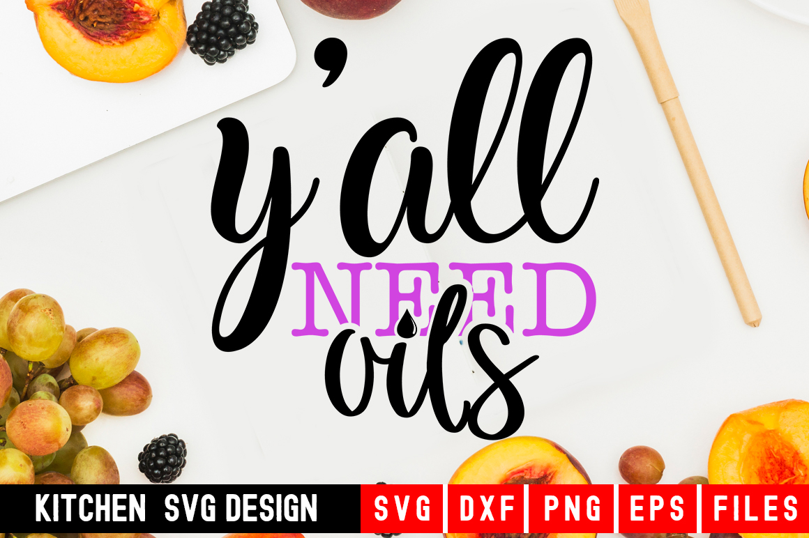 Kitchen SVG Bundle|30 Designs|kitchen towel svg example image 24
