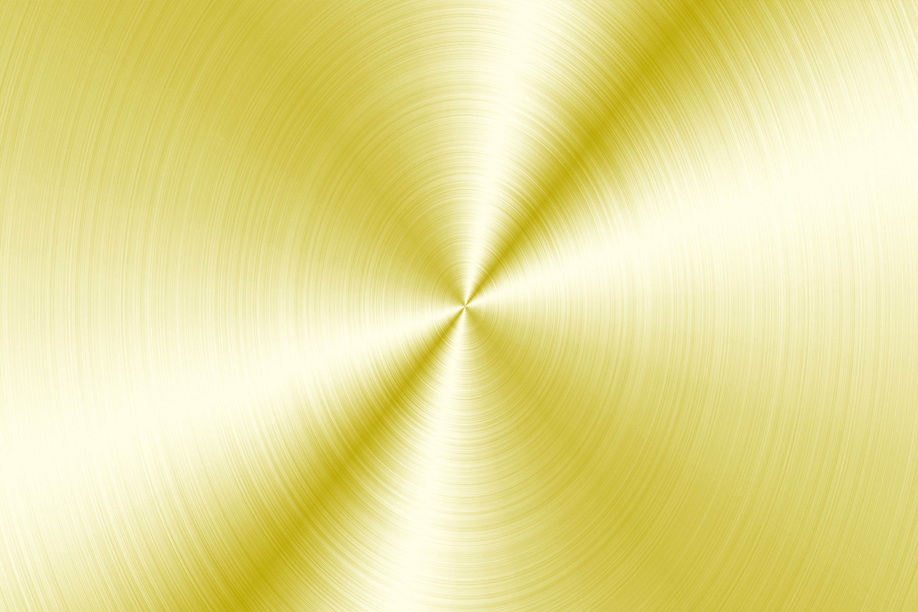 Gold Metallic Digital Paper, Gold Background example image 2