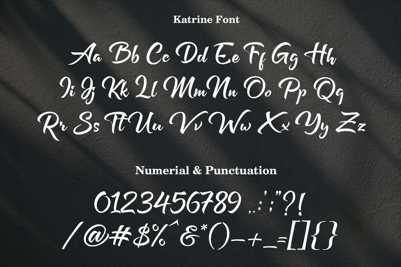Katrine example image 9