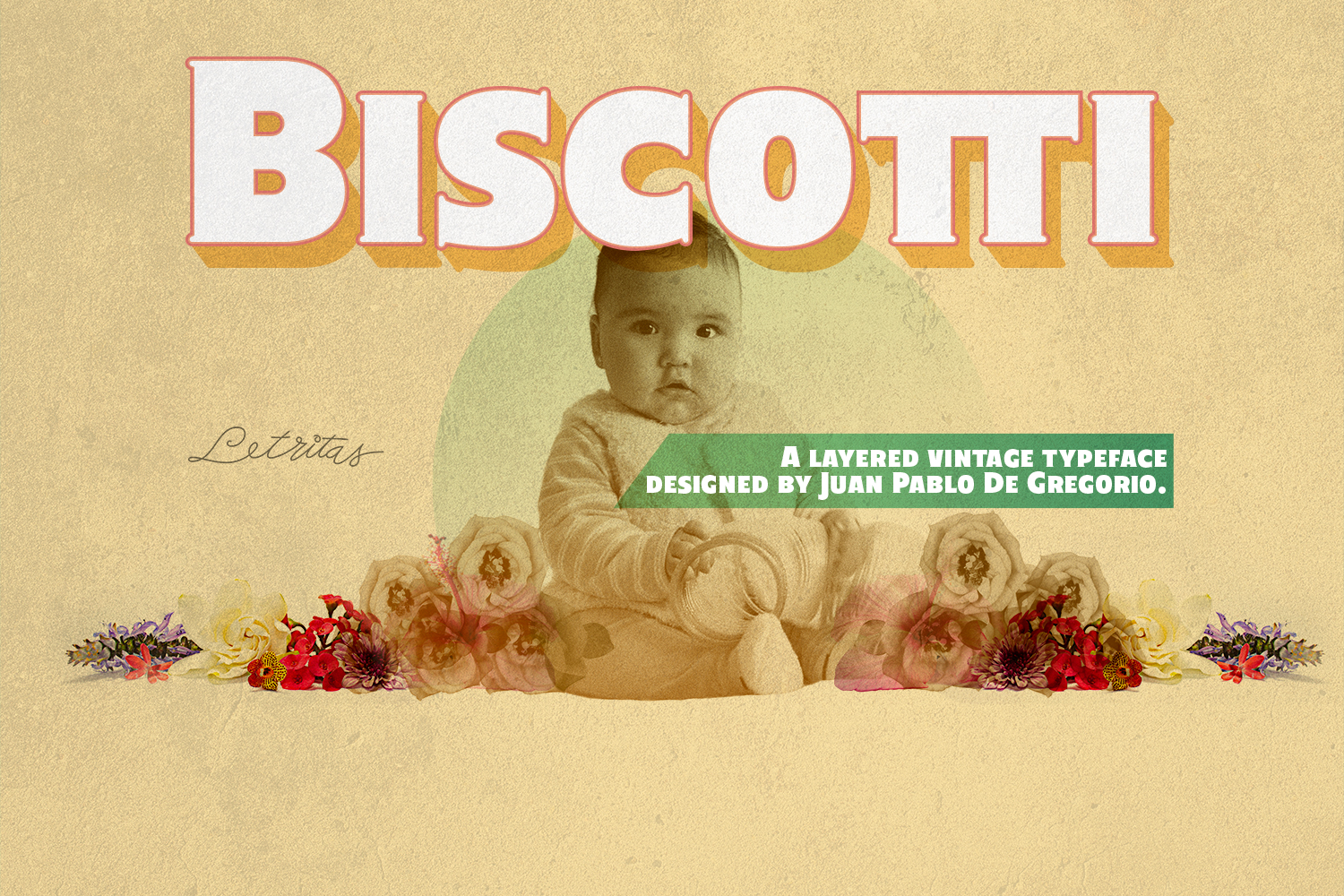 Biscotti example image 1
