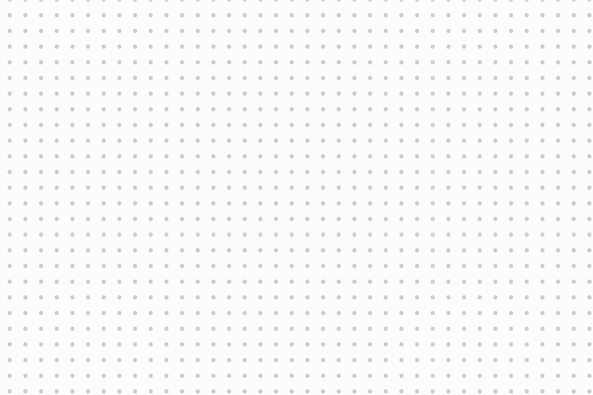 Dotted Seamless Patterns example image 5