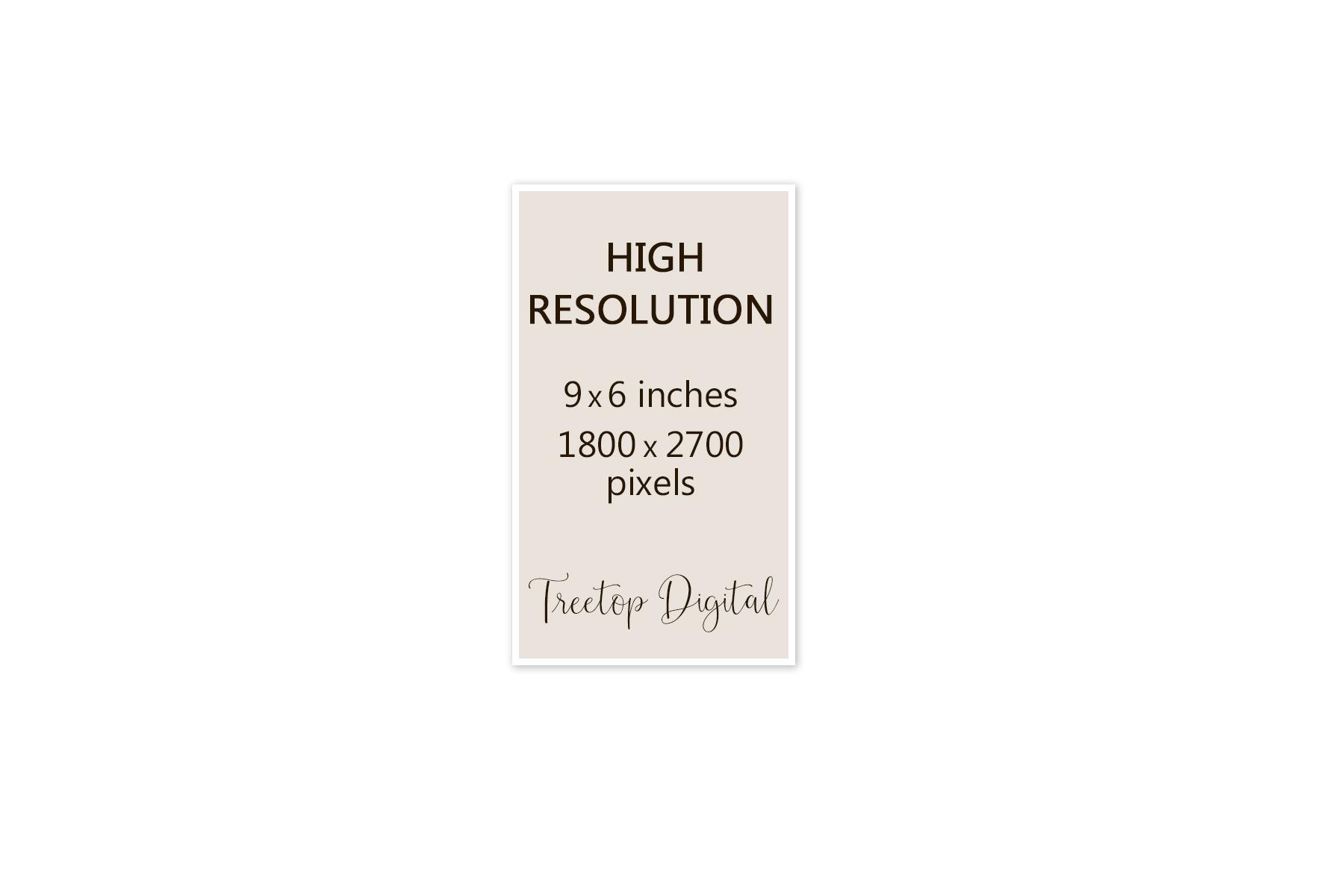 Mason Jar Mug Christmas Mockup, PSD Smart Object & JPG example image 2