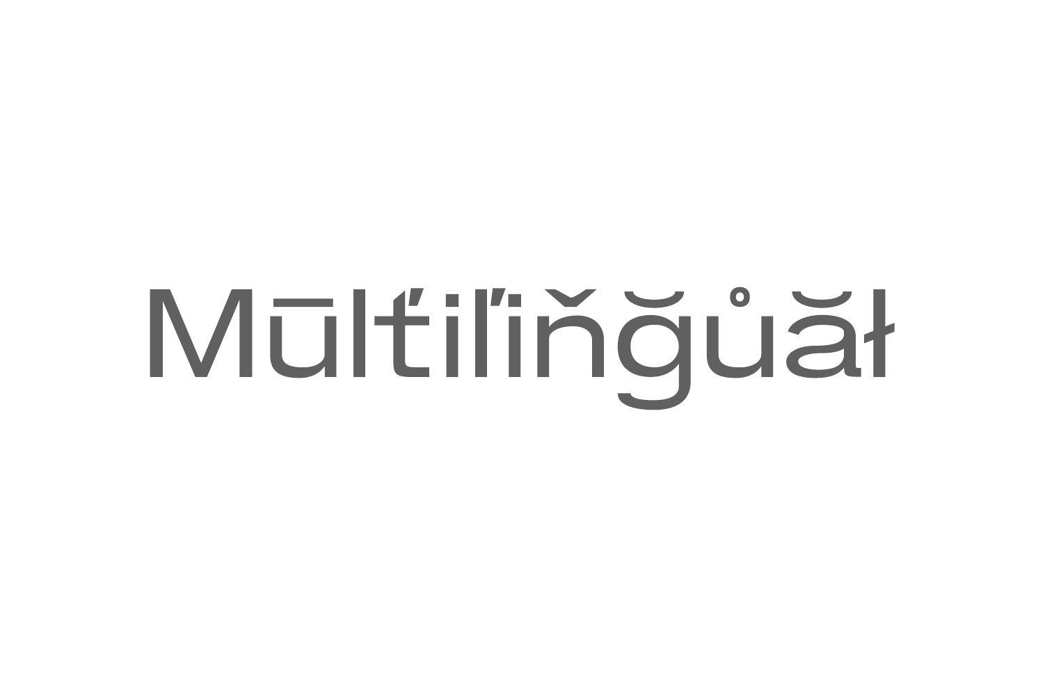 Boulia Sans Serif Font Family example image 3
