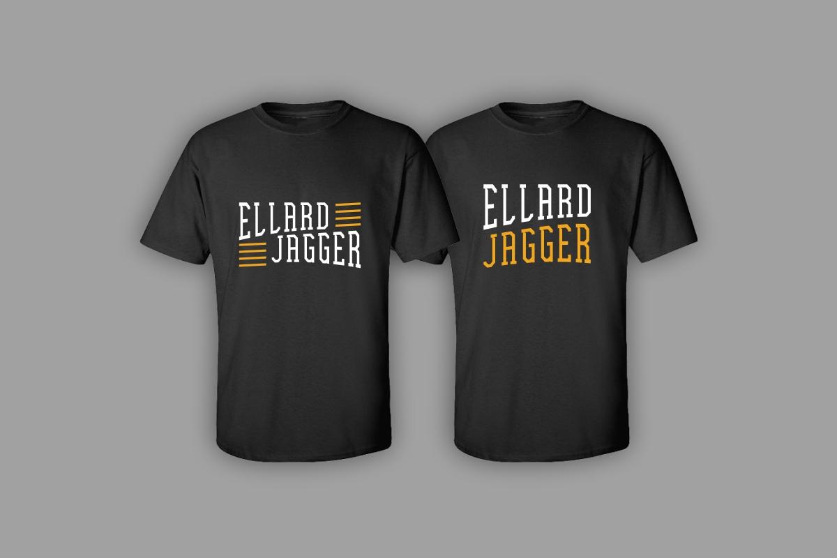 EllardJagger example image 9