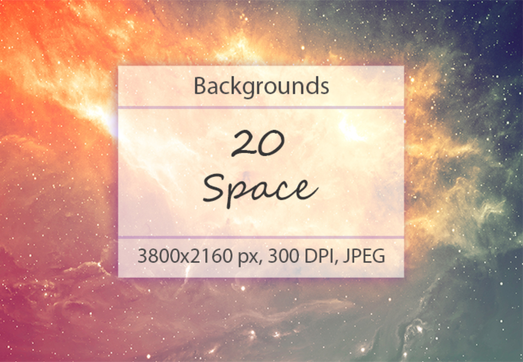 2000 High Resolution Backgrounds example image 2