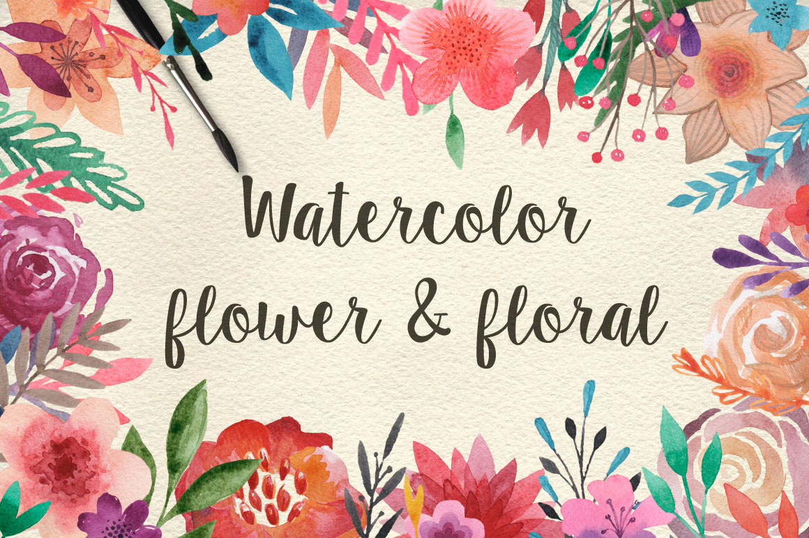 TOTAL SALE • 2350 ELEMENTS • 98%OFF example image 7