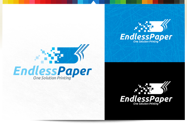 Endless Paper example image 2