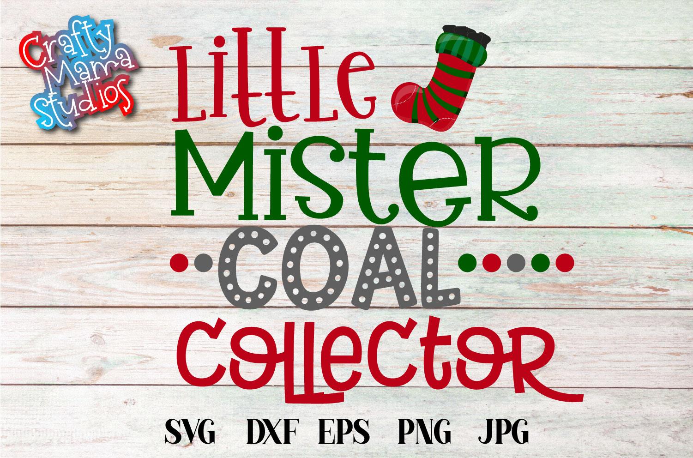 Christmas SVG, Kid's Christmas Bundle Sublimation example image 7