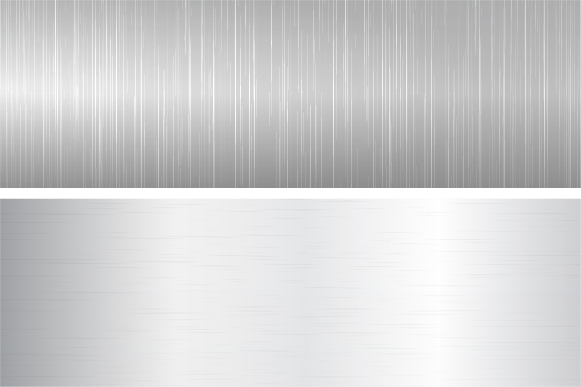 Metal textures. Panels. example image 2