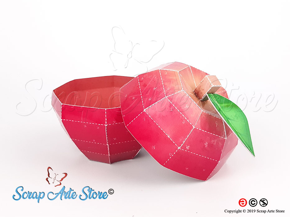 Apple box example image 3