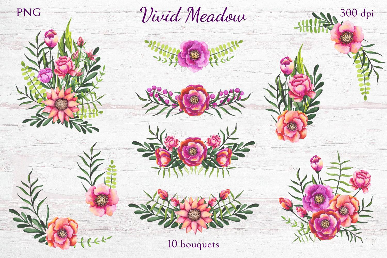 Vivid Meadow example image 4