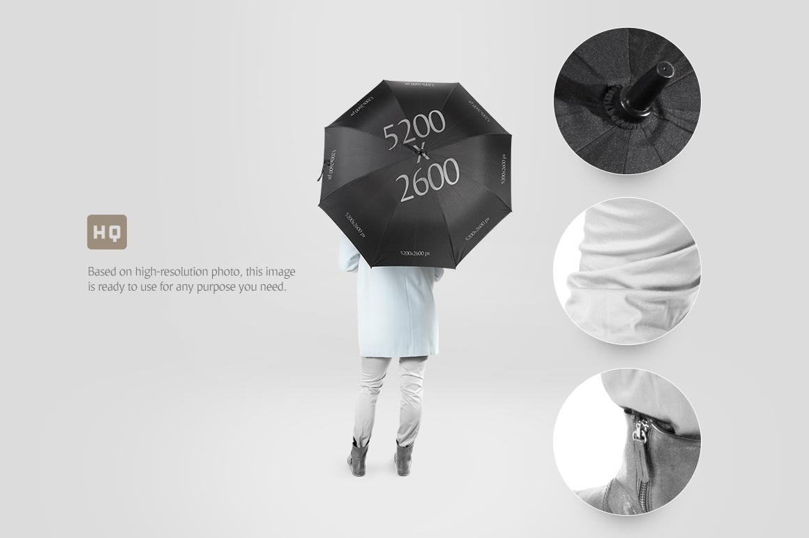 umbrella mockup example image 3