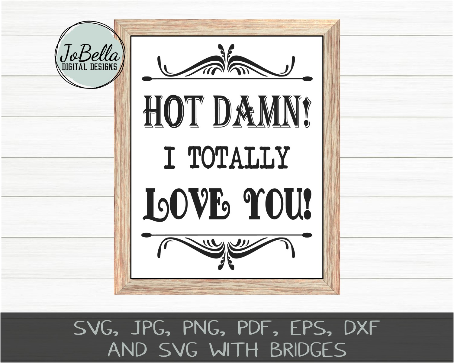 Wedding and Romance SVG Bundle, Sublimation PNGs, and Prints example image 20