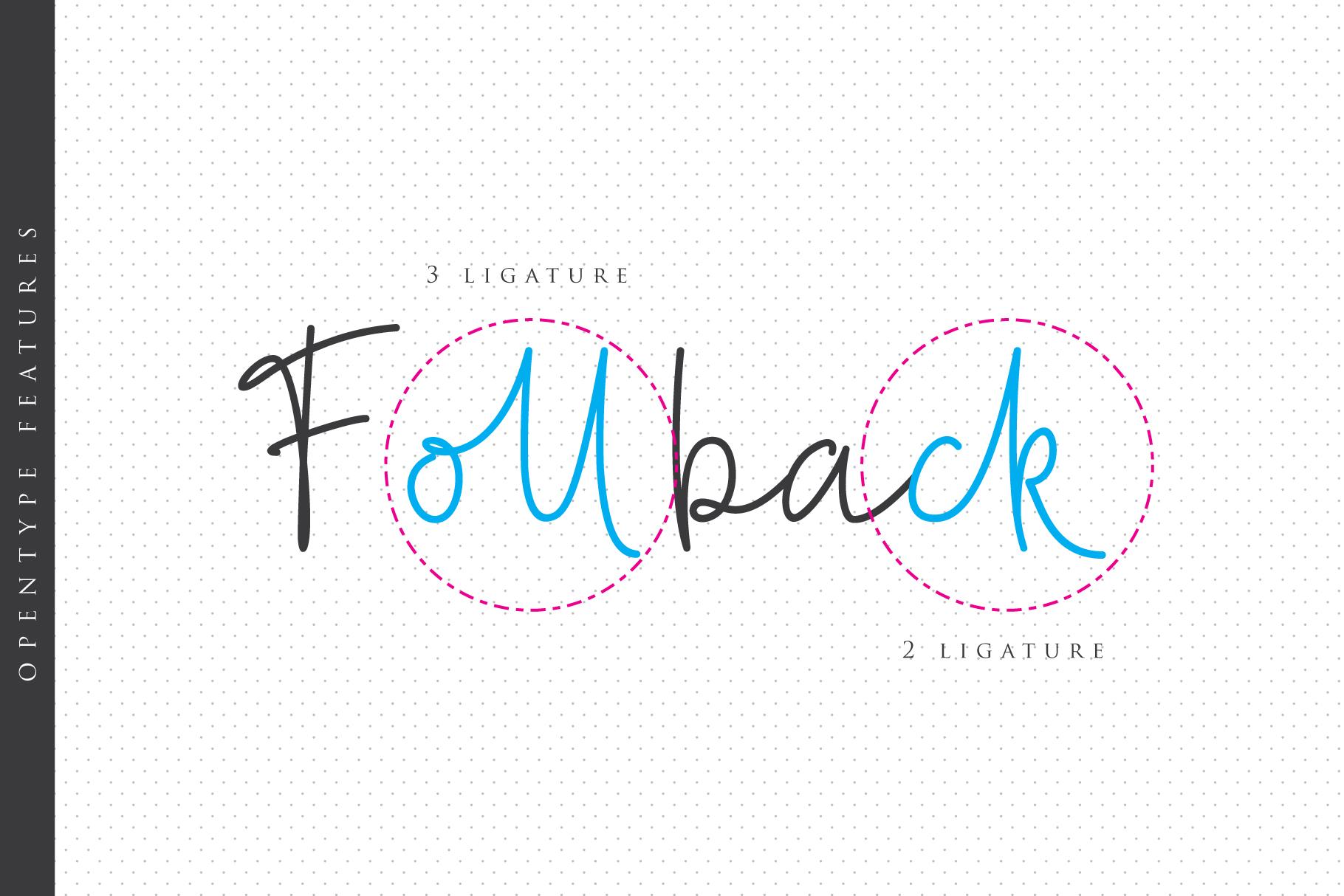 Follback example image 3
