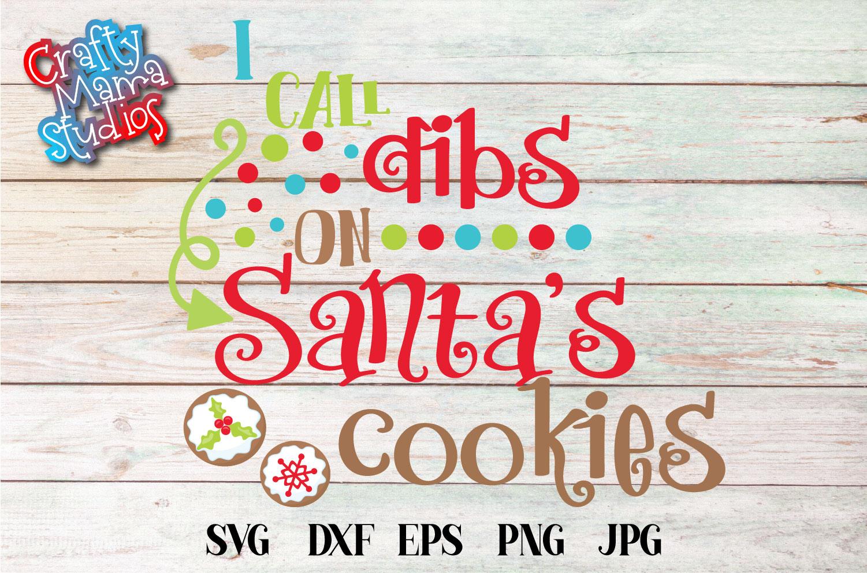 Christmas SVG, Santa Christmas Bundle, Ho Ho Ho Sublimation example image 12
