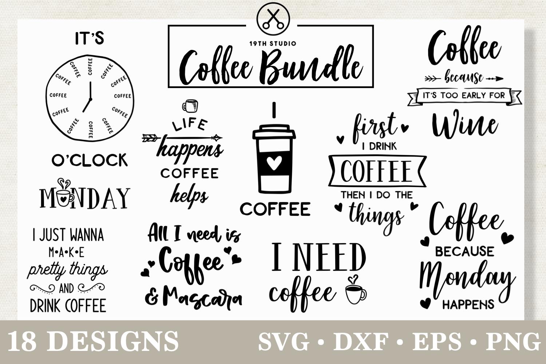 SVG Bundle example image 2