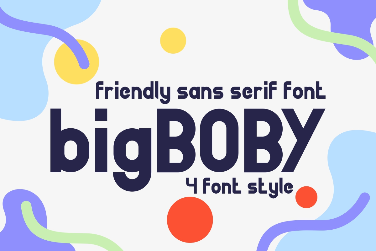 BigBOBY example image 3