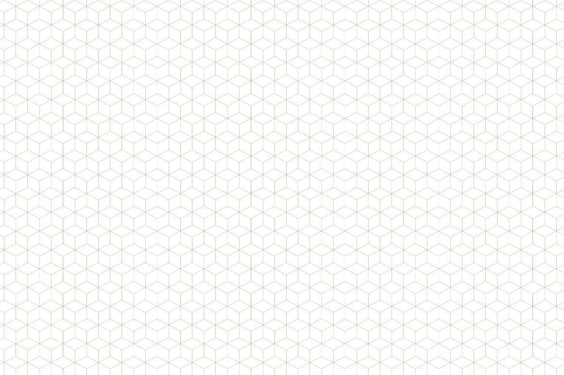 Ornamental seamless patterns. example image 8