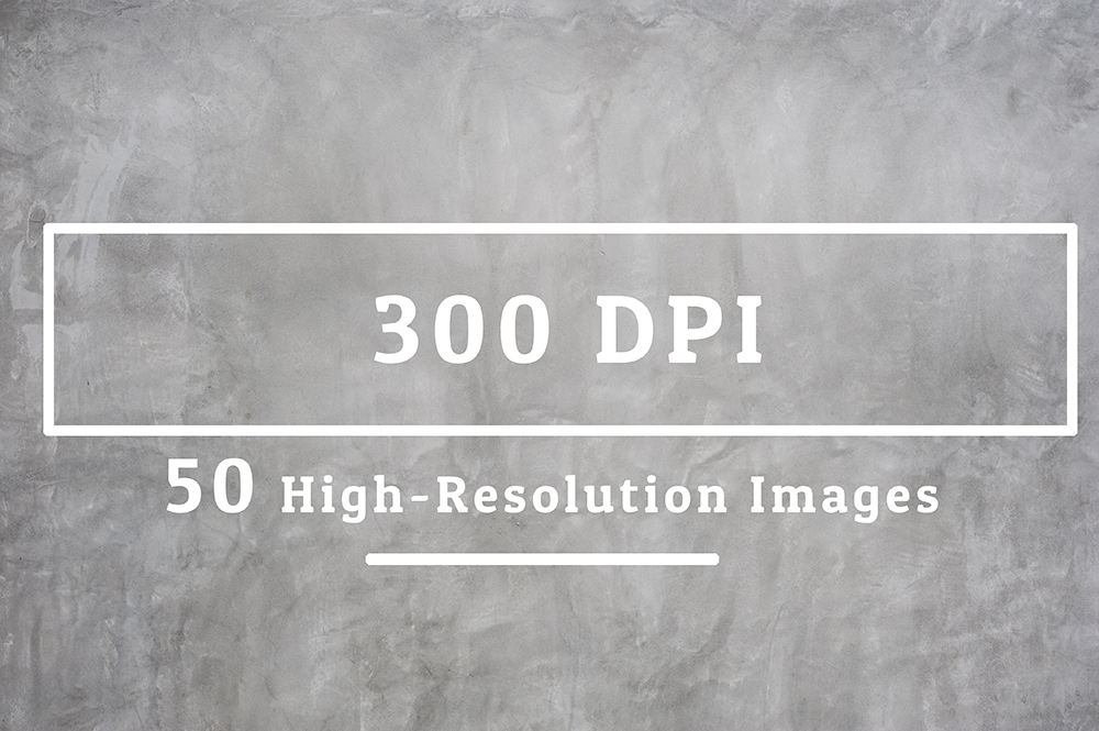 50 Texture Background Set 01 example image 2