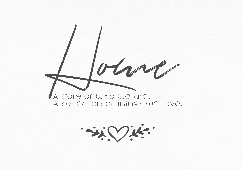 Farmhouse - A Bold Handwritten Font example image 3