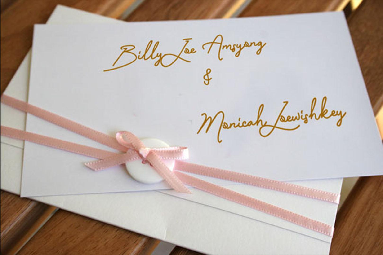 Manallagi - Script Signature Font example image 5