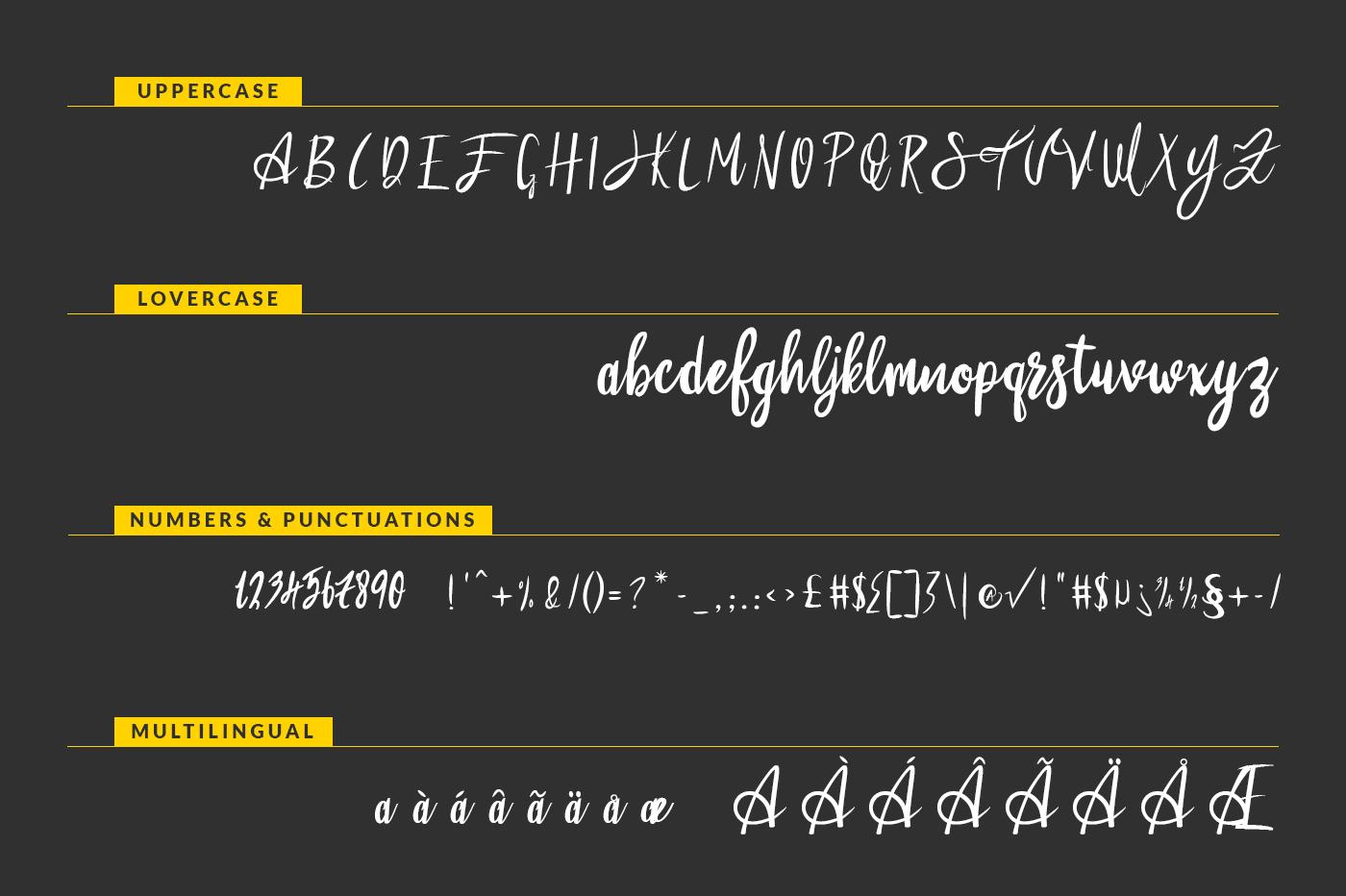 Twister Script example image 10
