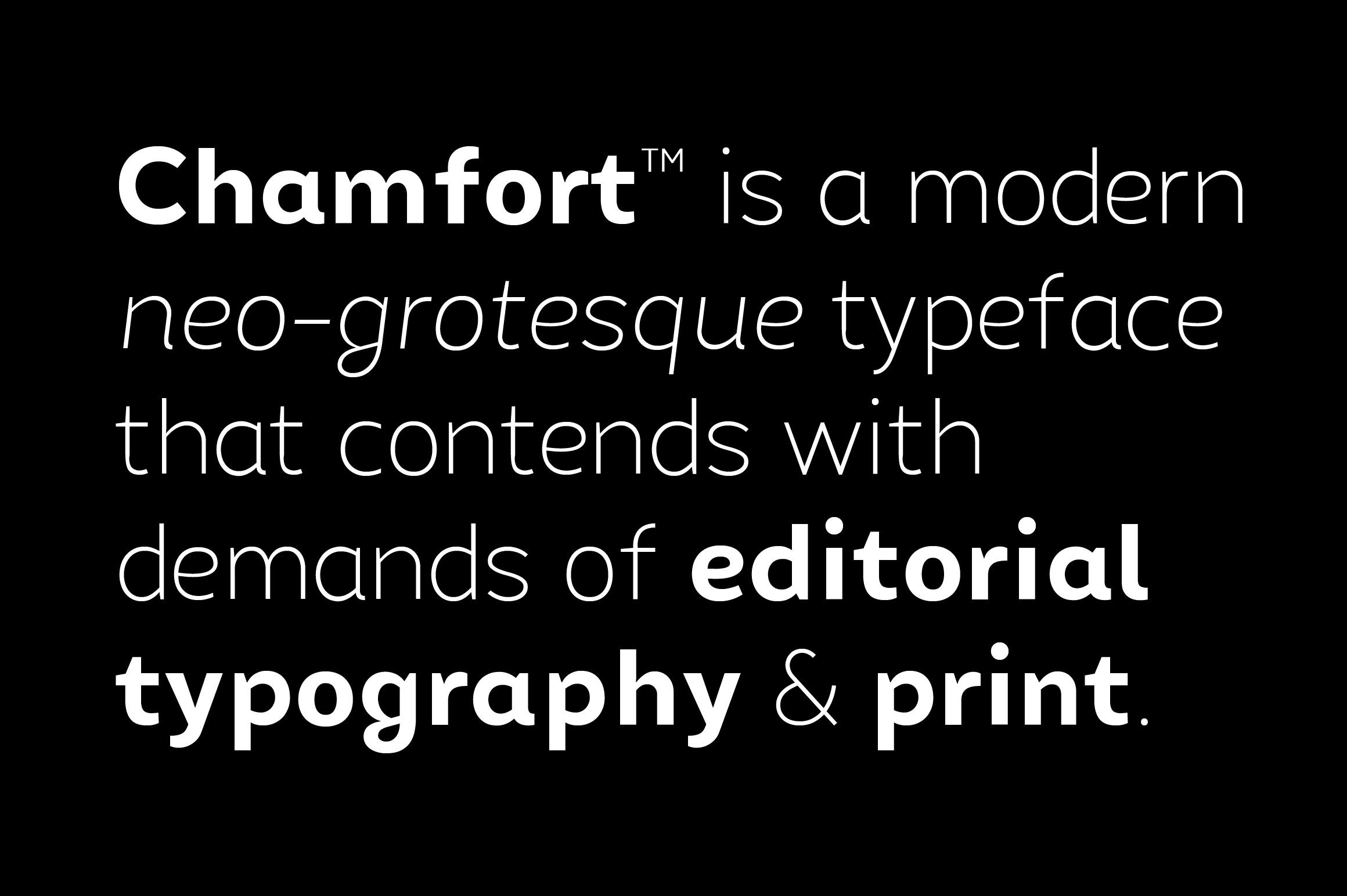 Chamfort example image 6