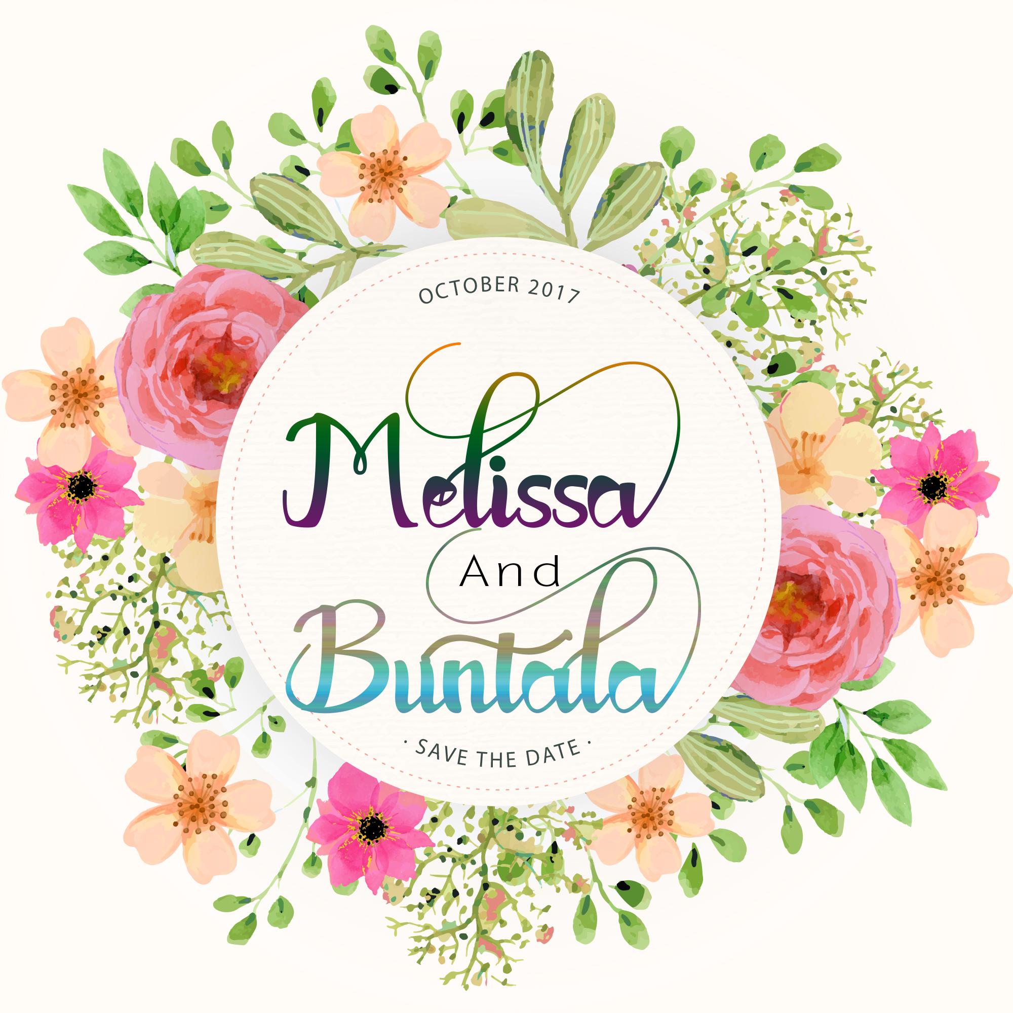 Buntala example image 2