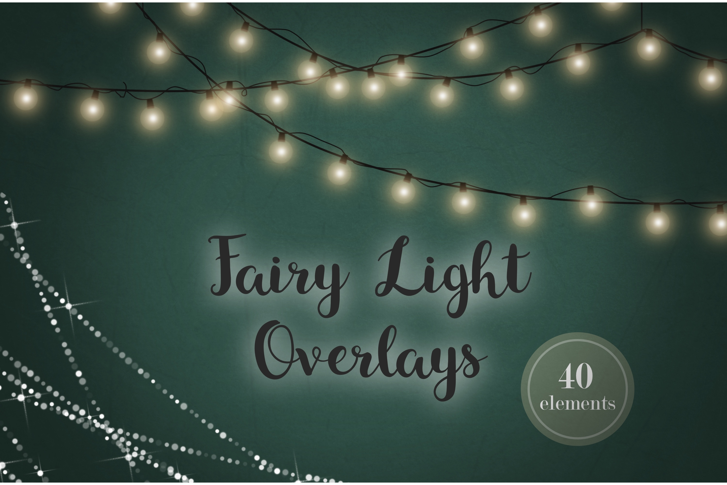 String light overlays example image 1