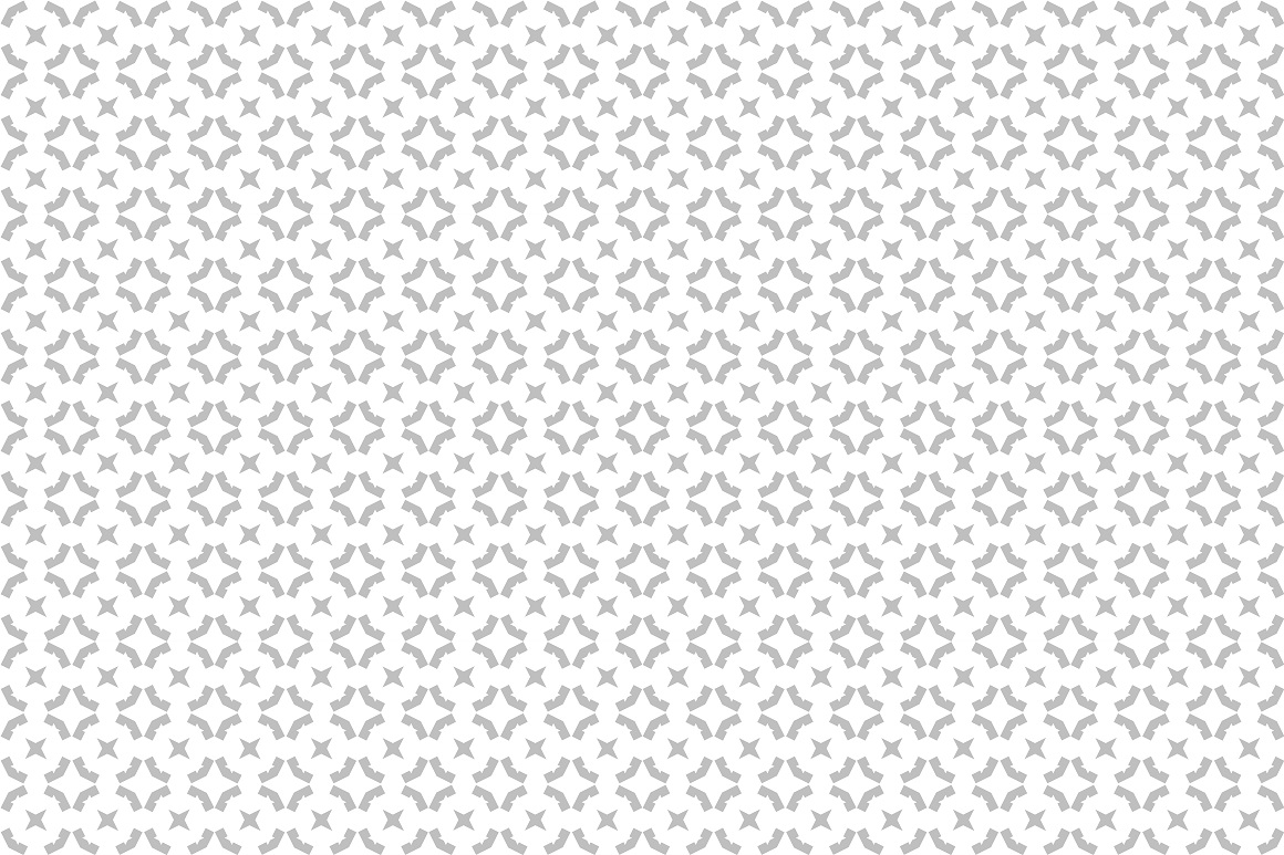 Ornamental seamless patterns. example image 11