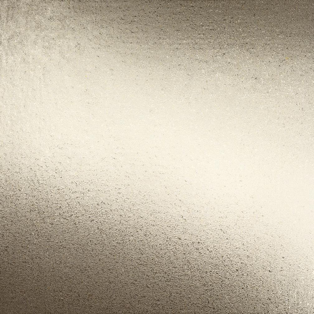 Metallic Textures, Backgrounds example image 10