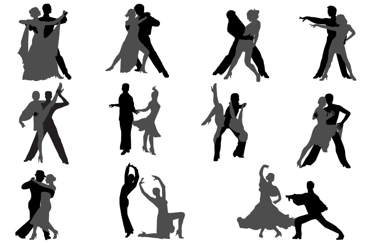 многокруточная пряжа, картинки с танцующими людьми графика проведём