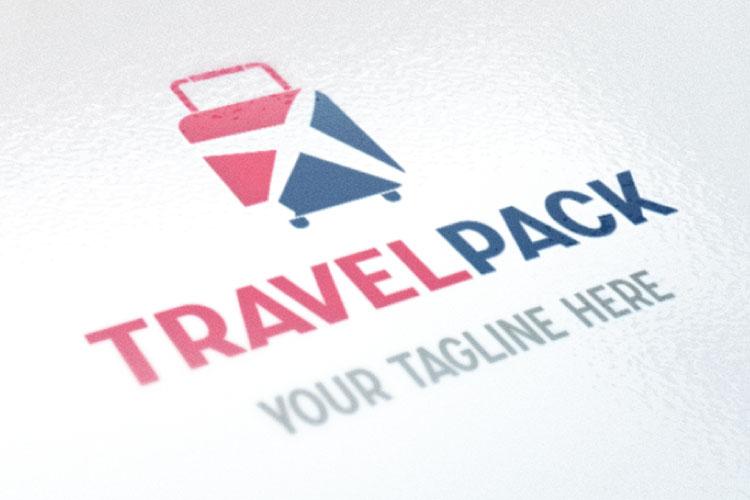 Journey Logo example image 4