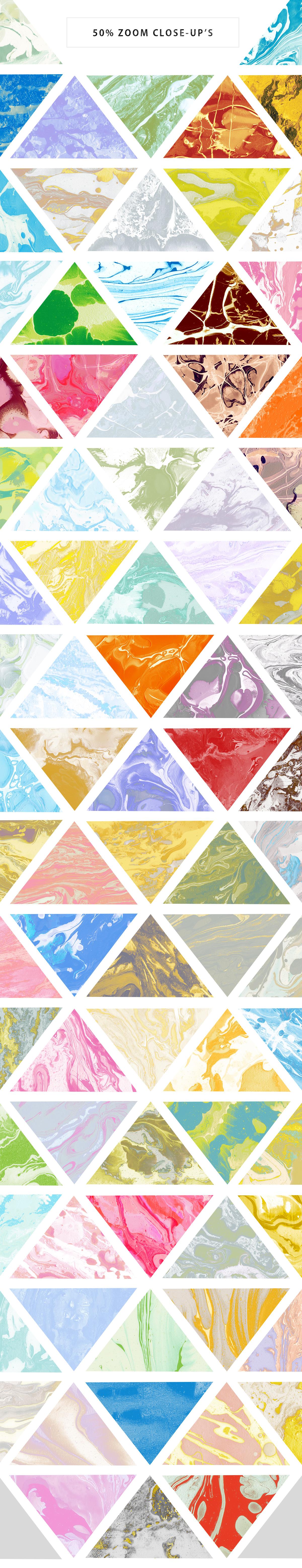 Wet Paint Textures Vol. 2 example image 9