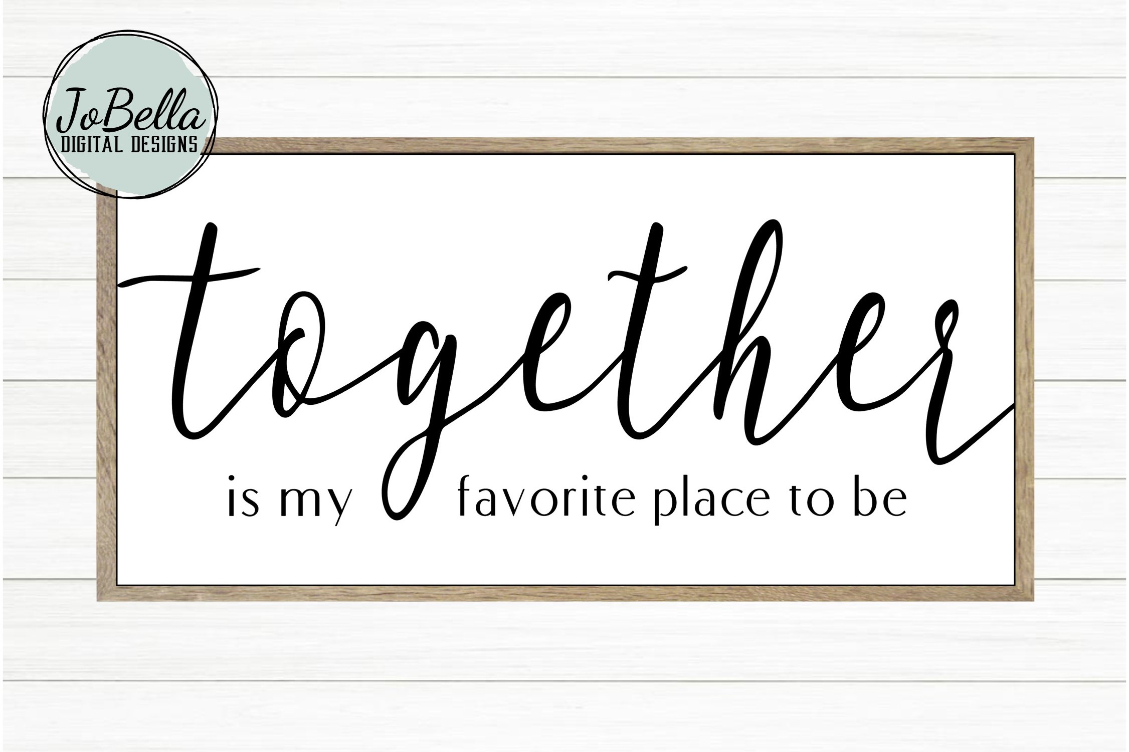Wedding and Romance SVG Bundle, Sublimation PNGs, and Prints example image 13