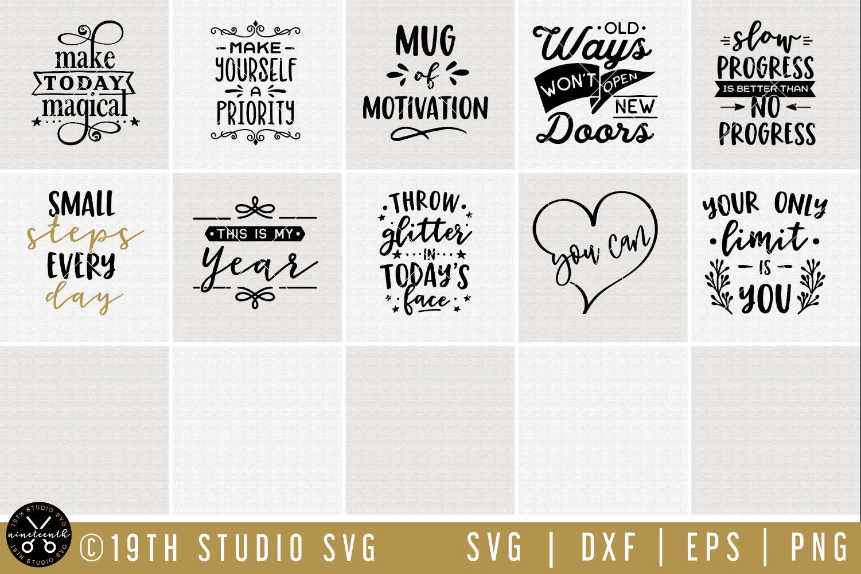 SVG Bundle | Mega SVG Bundle Vol.2 | SVG DXF EPS PNG | MG2 example image 22